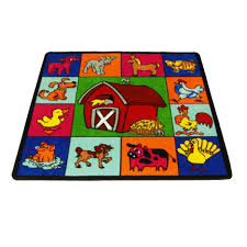 kids rug first grade classroom rugs nursery rugs area rugs for elementary classrooms country rugs
