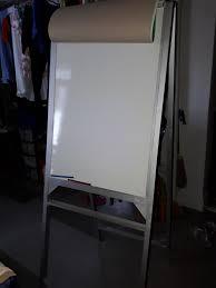 Flip Chart White Board