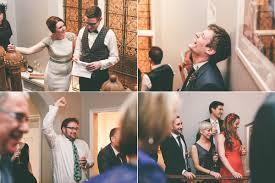 Wedding Fete Didsbury
