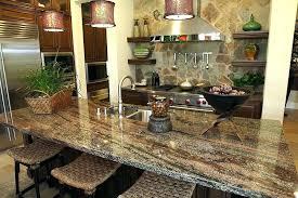 kitchen islands kitchen island table with granite top kitchen island table with granite top granite