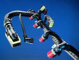 paccar engine wiring paccar wiring diagrams cars paccar engine wiring paccar wiring diagrams projects