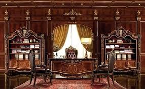 luxury office desks. Luxury Desks Office Desk Best Home For Creek K