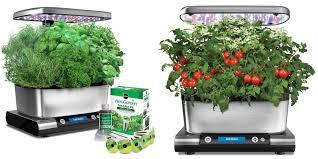 indoor herb garden kit. Miracle-Gro Indoor Herb/Garden Kits Hit Amazon All-time Lows, From $93 Herb Garden Kit R