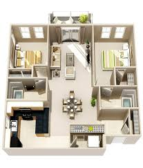 tiny house plans for sale. charming bedroom house plans manhattan apartment floor ideas for sale tiny plans.jpg