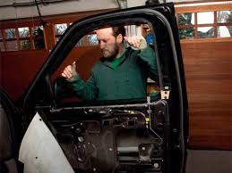 how to replace your car s window glass