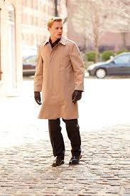 the marvin has the traditional cut of a peacoat but is a single ted short coat version satin lined in a 80 20 blend yelp