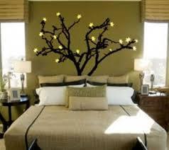 astonishing bedroom paint design of