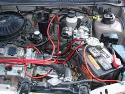 1991 geo metro fuse box diagram 1991 image wiring similiar 1996 geo metro engine keywords on 1991 geo metro fuse box diagram