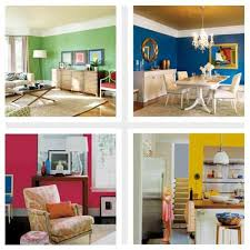 Color Your Life Choose Custom Bedroom Paint Colors And Moods