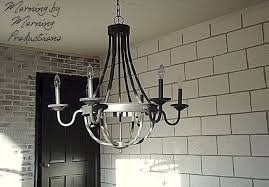 best paint for basement wallsWinsome Inspiration Best Paint For Cinder Block Basement Walls