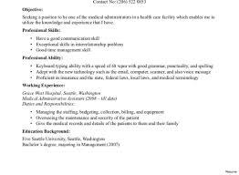 Medical Coder Resume Cover Letter Medical Coder Resume automotive service manager cover 62
