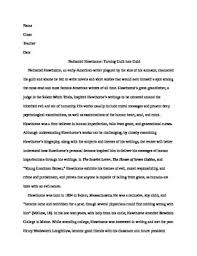 examples of proposal for essays knowledge