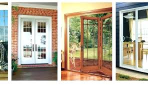 replacement sliding glass doors sliding glass door patio doors large size of sliding glass doors logo