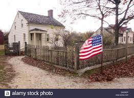 Image result for old bethpage village restoration