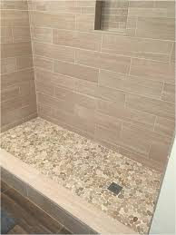 how to clean ceramic tile shower floor how to clean ceramic tile shower floor best of