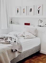 Kleine Slaapkamer Inrichten Ontzagwekkende Slaapkamer Lampen