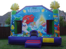 1 bedroom houses for rent dallas tx. little mermaid ariel disney bounce house. houses for rent in dallas texas house 1 bedroom tx