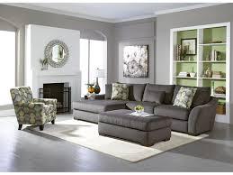 Furniture American Freight Washington Il