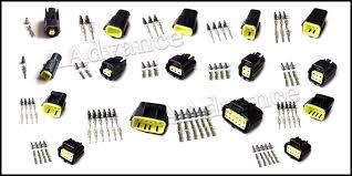 3 pin plug fuse box connector for vw beetle bora jetta golf mk4 a3 3 pin plug fuse box connector for vw beetle bora jetta golf mk4 a3 tt