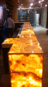 backlit onyx countertops vault 1 jpg