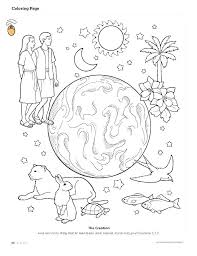 Bible Coloring Pages For Kids With Verses Home Improvement Stores