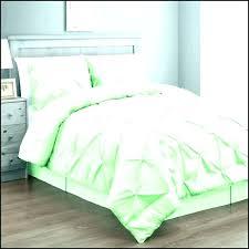 sage bedding sets green comforter set king size olive bedspread uk comf