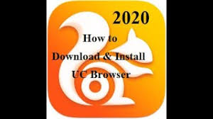 It enables you to scan the registry, remove corrupted entries, detect duplicates, delete. How To Download And Install Uc Browser On Pc Uc Browser Latest Version 2020 Youtube