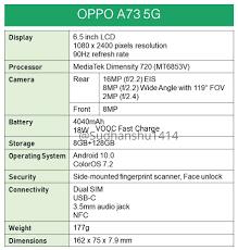 oppo-a73-5g-specs