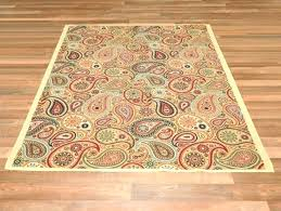 area rugs with rubber backing rugs with rubber backing area rugs with rubber backing rug designs