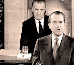 nixon office. Ironically, While He Was Speaking, A Psychiatrist\u0027s Office Being Broken Into. Nixon O