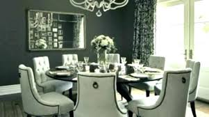 8 dining room sets 8 person table simple decoration 8 person round dining table dining 8