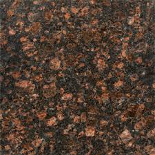 Tan Brown Granite Countertops Kitchen Tan Brown Granite Tan Brown Is A Black Brown Granite From India