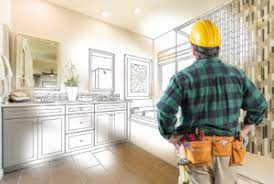 Benefits Of Hiring A Kitchen And Bath Remodeling Expert