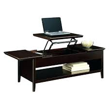 coffee tables for small spaces coffee table with lift top coffee table small space lift top coffee tables for small spaces