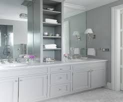 half bathroom ideas gray.  Gray Gray Bathroom Decorating Ideas White And Grey Ideas   To Half E