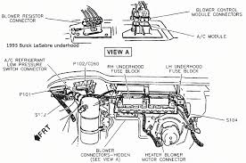 1997 buick engine diagram preview wiring diagram • 99 buick lesabre wiring diagram 99 buick lesabre belt 1998 buick 1997 buick century engine diagram