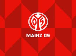 FSV Mainz 05 erhält neues Erscheinungsbild – Design Tagebuch