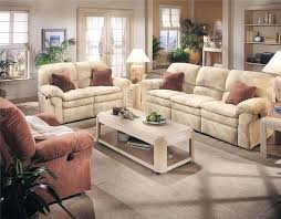 Living Room Furniture Ideas Christopher Dallman Comfortable Living