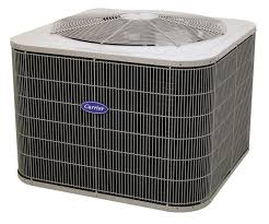air conditioning units prices. carrier air conditioner conditioning units prices