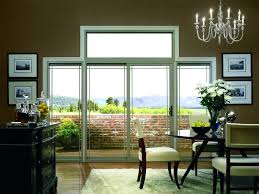 sliding glass door replacement how much does a replacement patio door cost sliding glass door replacement