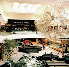 stoneridge mall jewelry s the best photo