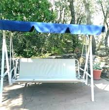 costco patio swing patio swing with canopy patio swing with canopy patio swing sling replacement for swings with canopy tire patio swing patio swing with