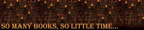 mywingsbookblog essays on books i have known essays on books i have known