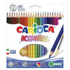 Купить товары бренда <b>CARIOCA</b> — выгодная цена с доставкой в ...