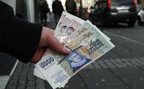 Image result for icelandic krona