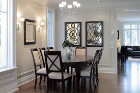 small space interior design tricks - Small spaces can be ...