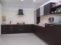 Modular Kitchen Interiors Modular Kitchen Suvidha Innovation