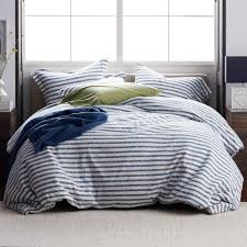 twin xl duvet covers ikea