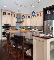 drop lighting for kitchen. Drop Lights In Kitchen Lighting For E