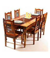 indian dining room furniture. Brilliant Dining We  Throughout Indian Dining Room Furniture N
